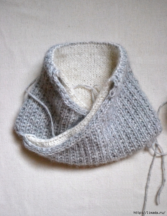 shawl-collar-cowl-4-600 (539x700, 318Kb)