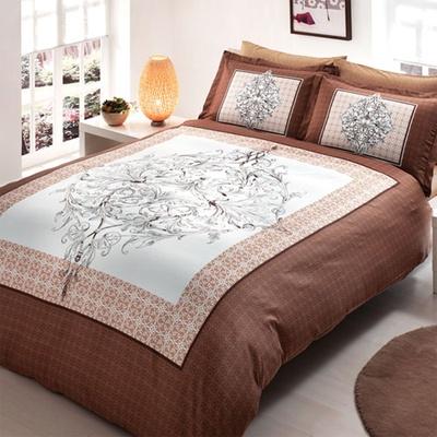 постельное белье tac (400x400, 161Kb)