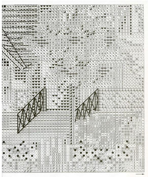домик Павлово (7) (583x700, 422Kb)