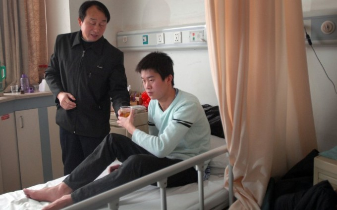 китаец с сердцем в животе 4 (680x425, 172Kb)
