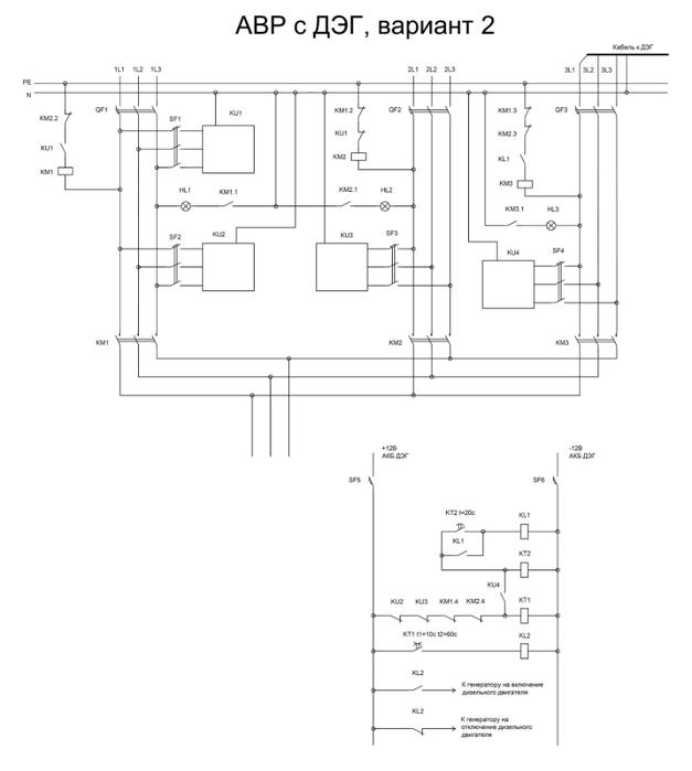 ДЭГ2 (627x700, 78Kb)