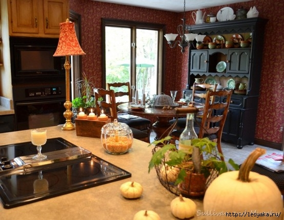cool-fall-kitchen-decor-3-554x428 (554x428, 171Kb)
