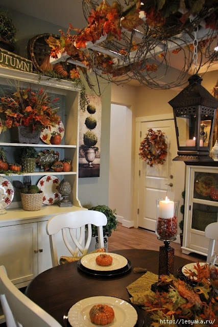 cool-fall-kitchen-decor-7 (427x640, 222Kb)