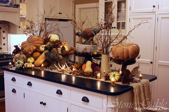 cool-fall-kitchen-decor-9-554x369 (554x369, 150Kb)