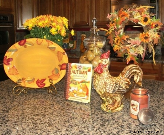 cool-fall-kitchen-decor-18-554x454 (554x454, 191Kb)