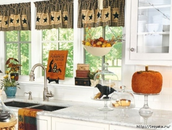 cool-fall-kitchen-decor-20-554x417 (554x417, 146Kb)