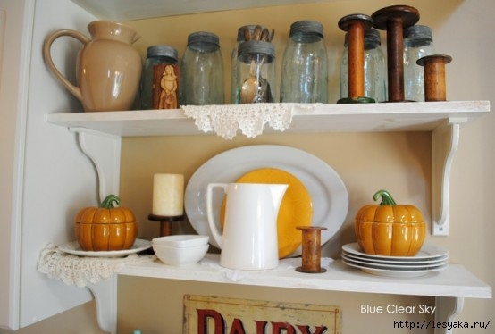 cool-fall-kitchen-decor-22-554x374 (554x374, 103Kb)