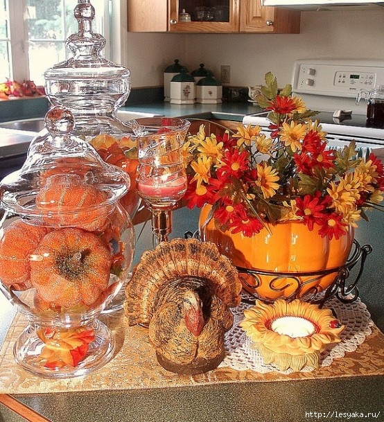 cool-fall-kitchen-decor-26-554x609 (554x609, 366Kb)