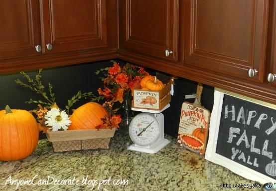 cool-fall-kitchen-decor-27-554x383 (554x383, 153Kb)