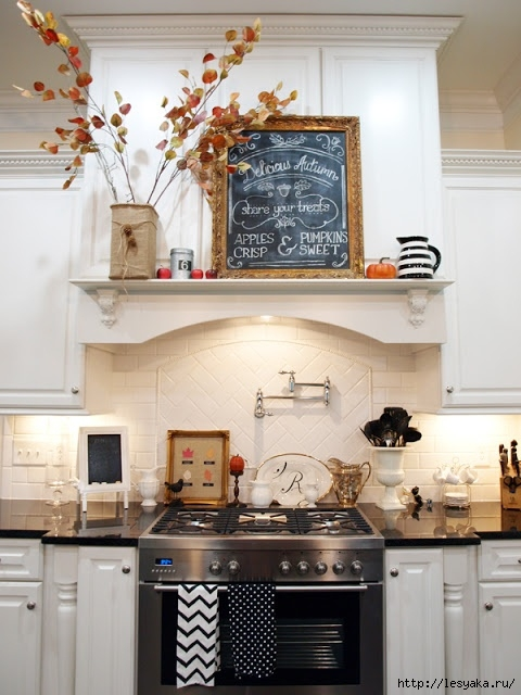 cool-fall-kitchen-decor-29 (480x640, 188Kb)
