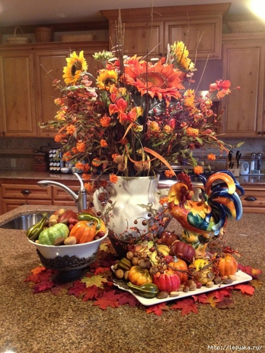 cool-fall-kitchen-decor-31-554x738 (525x700, 346Kb)
