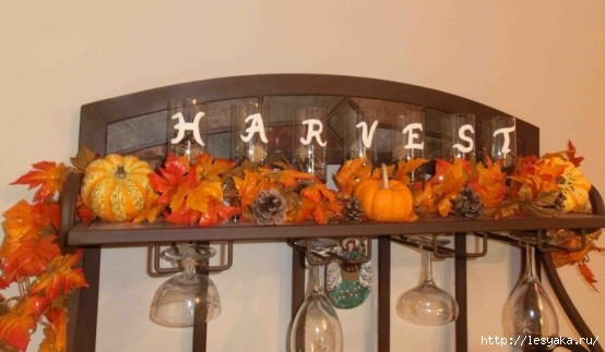 cool-fall-kitchen-decor-33-554x323 (554x323, 97Kb)