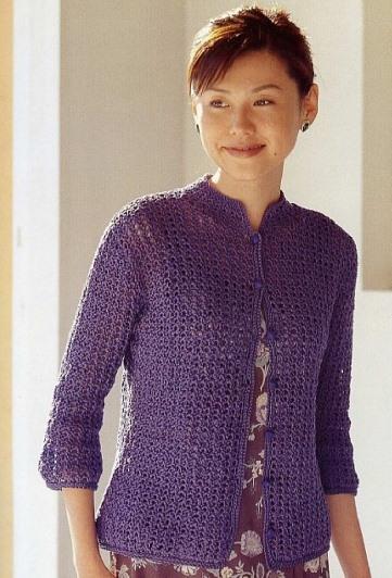 ondori_i_love_knit_2004-16 (361x532, 148Kb)