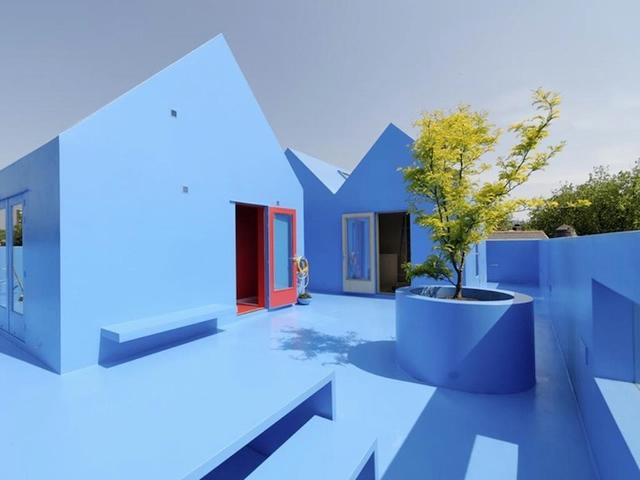 дом на крыше фото 6 (640x480, 103Kb)