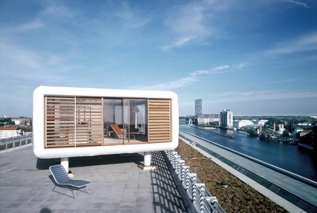 дом на крыше фото 8 (640x430, 171Kb)