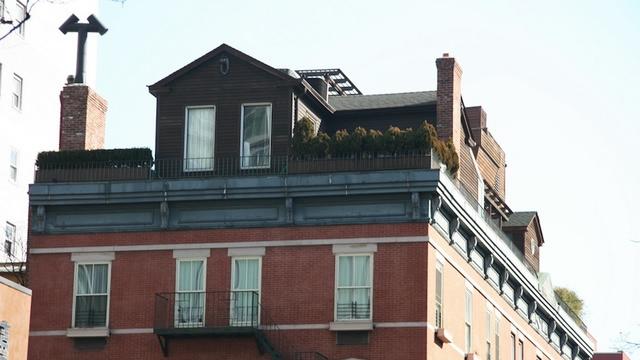 дом на крыше фото 10 (640x360, 127Kb)