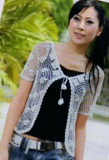 Crochet sweater 2010 (71) (362x532, 134Kb)