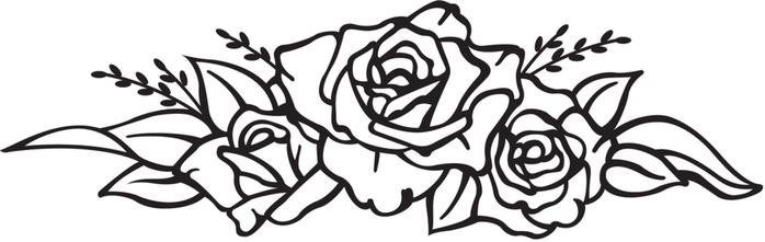 78846549_large_roses032 (700x221, 121Kb)