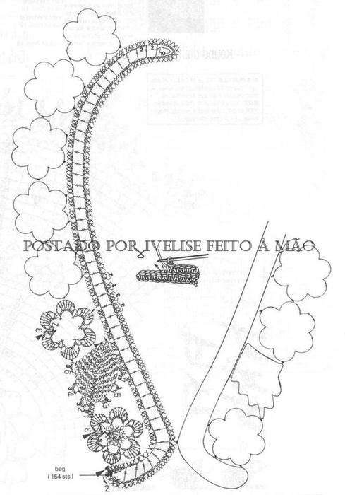 colares (4) (489x700, 155Kb)