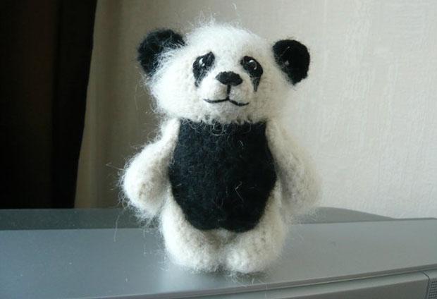 panda1 (620x424, 45Kb)