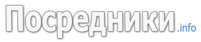 logo (400x85, 17Kb)