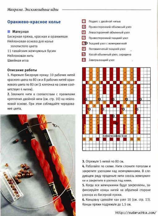 makrame-31 (511x700, 275Kb)