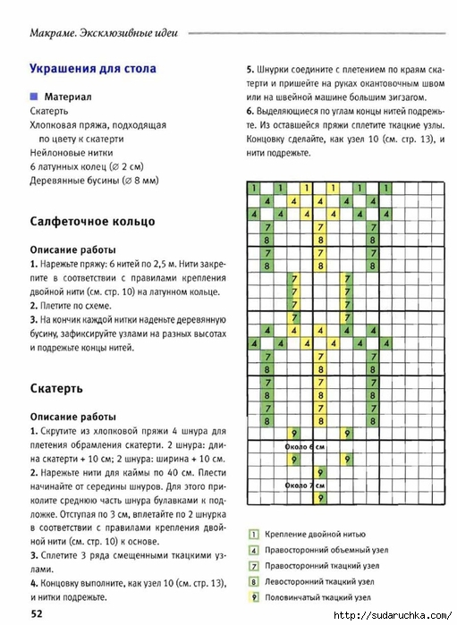 makrame-53 (511x700, 231Kb)