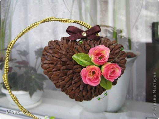 http://img0.liveinternet.ru/images/attach/b/4/104/43/104043694_12.jpg