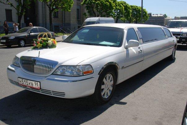 лимузин (604x405, 49Kb)
