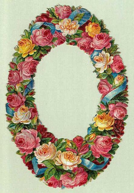 Flowers104 (443x640, 240Kb)