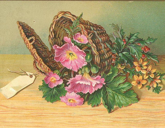 Flowers124 (640x497, 329Kb)