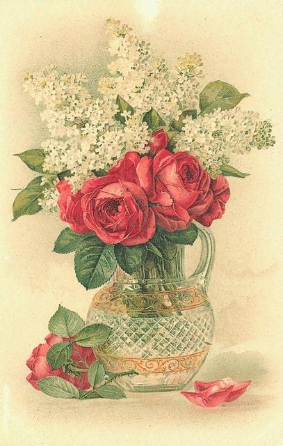 Flowers126 (407x640, 190Kb)