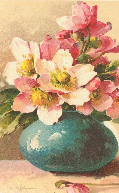 Flowers131 (396x640, 196Kb)
