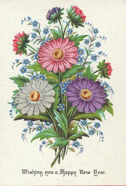 Flowers167 (434x640, 226Kb)