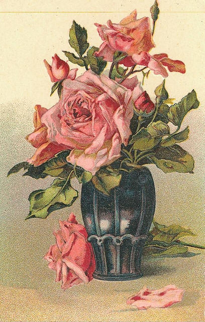 Flowers171 (408x640, 280Kb)