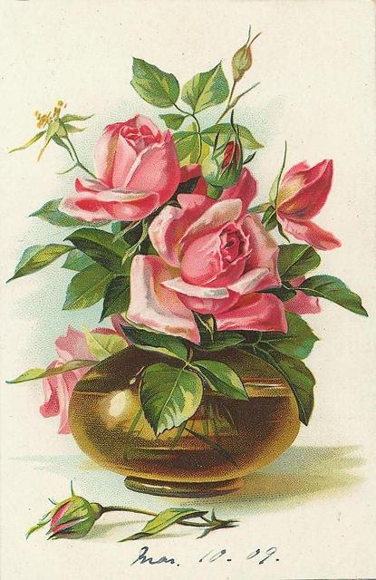 Flowers173 (415x640, 200Kb)