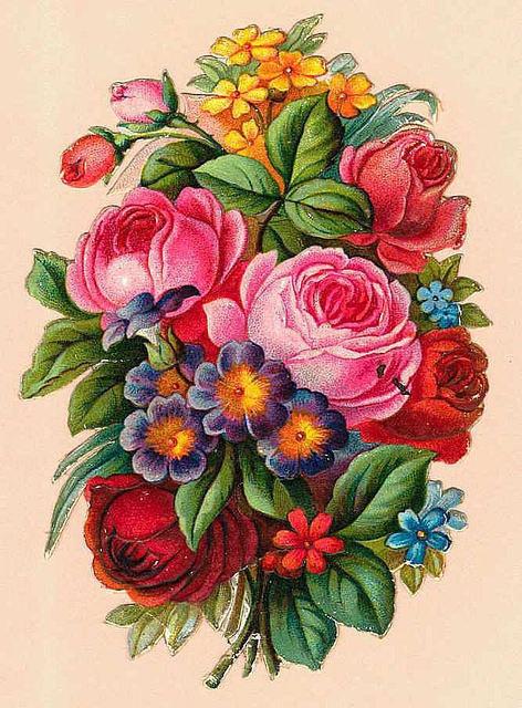 Flowers179 (472x640, 269Kb)