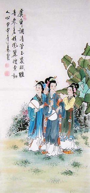 China23 (301x640, 123Kb)