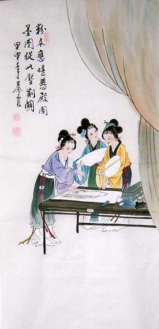 China25 (311x640, 103Kb)