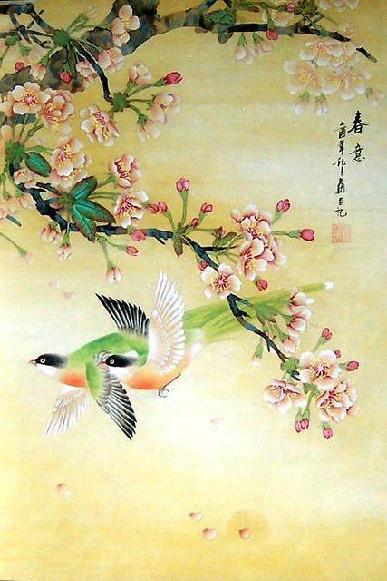 China139 (427x640, 176Kb)