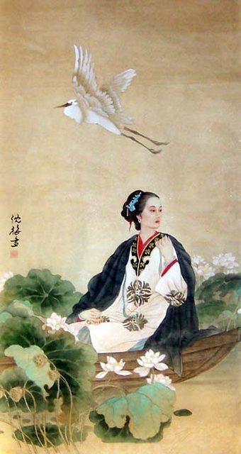 China151 (340x640, 124Kb)