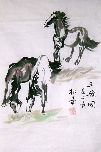 China261 (426x640, 138Kb)