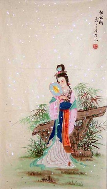 China559 (364x640, 127Kb)