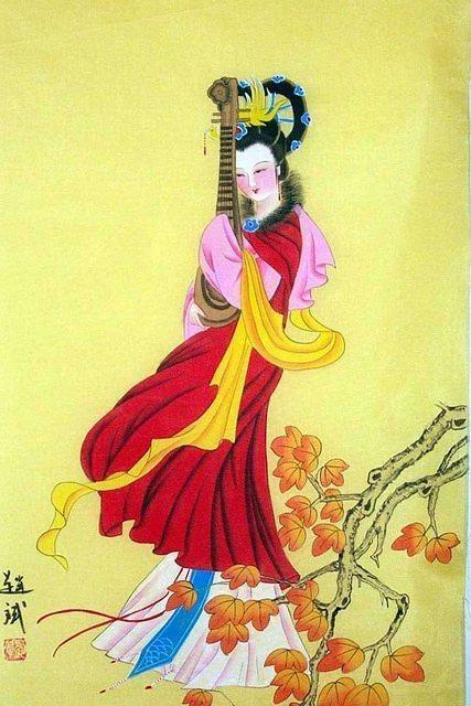 China683 (427x640, 190Kb)