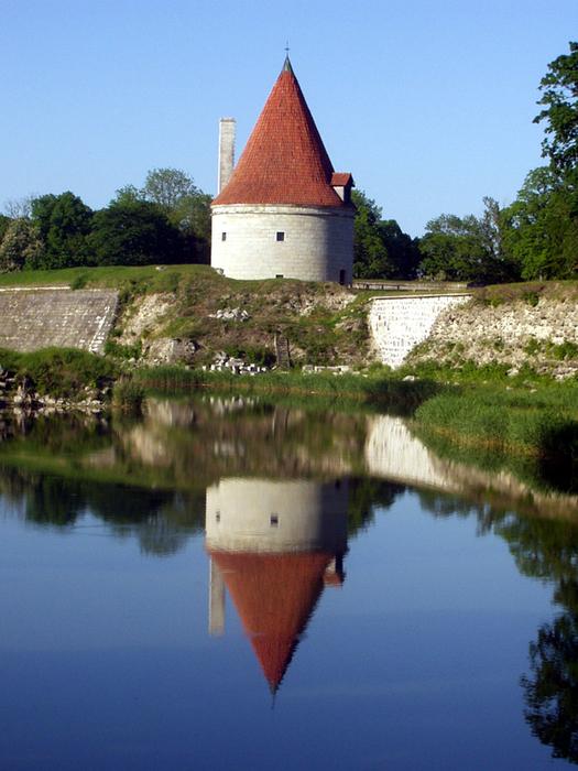 курессаре, замок 7 (525x700, 471Kb)