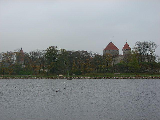 курессаре, замок 14 (640x480, 152Kb)