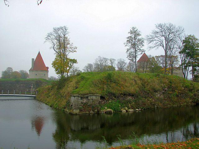 курессаре, замок 16 (640x480, 245Kb)