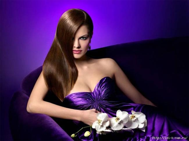 масло масло для волос купить/4682845_nurti4 (650x488, 136Kb)
