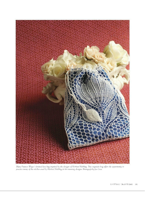 knitting_traditions_fall_2013-102 (495x700, 215Kb)