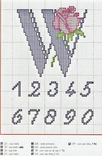 15 (336x512, 128Kb)